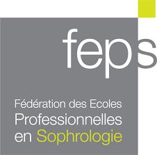 Fédération Annuaire sophrologues France