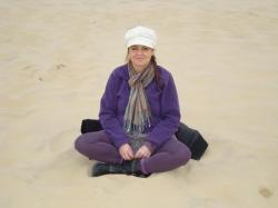 la-dune-du-pyla.jpg