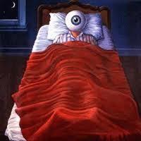 sommeil1.jpg
